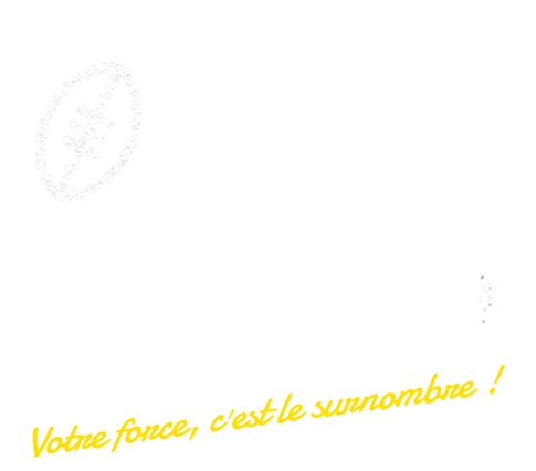 Fives Touch